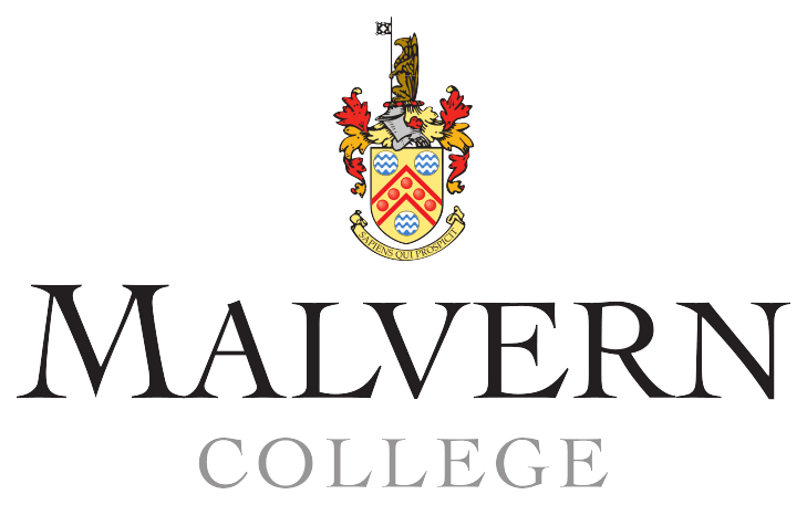 malvern college copy