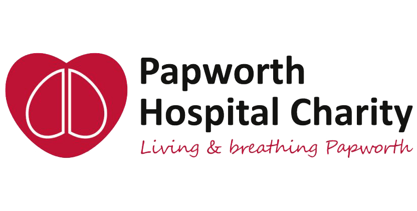 royal-papworth-hospital-charity-heart-logo-1024x421
