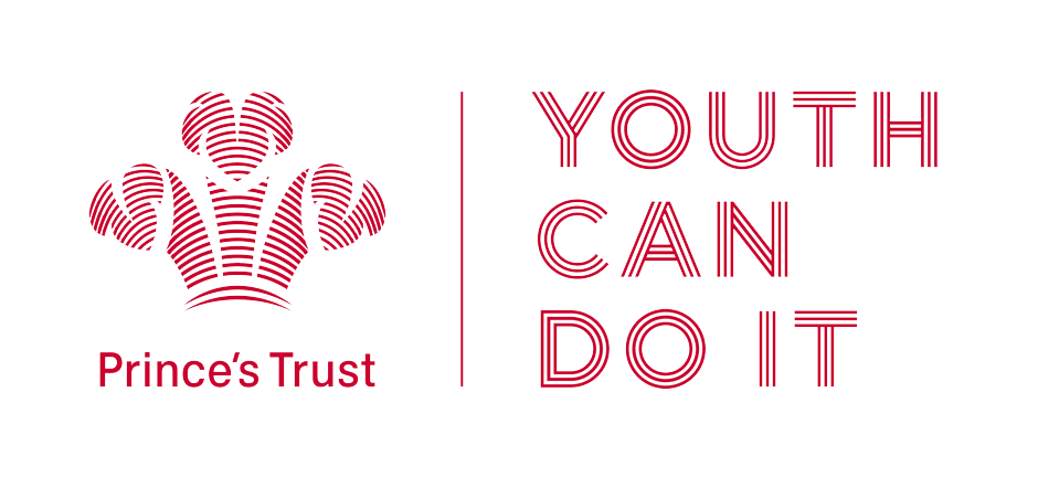 youth_can_do_it_master_logo_white__2018_01_12_04_42_25_pm-940x635